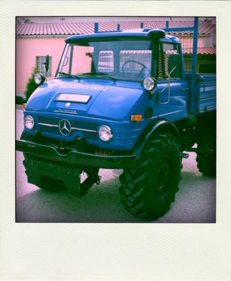 unimog-406-3-pola