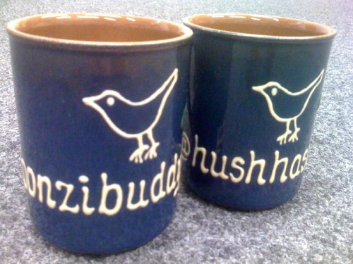 original-rothenburger-twittercups